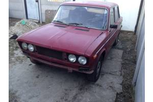 б/у Крыши ВАЗ 2106