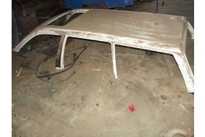 б/у Крыши Volkswagen Passat B3