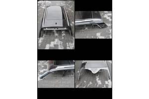 б/у Крыши Volkswagen Tiguan