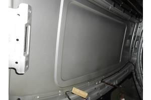 б/у Крыши Mercedes Viano груз.