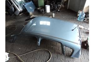 б/у Крыши Mitsubishi Colt Hatchback (5d)