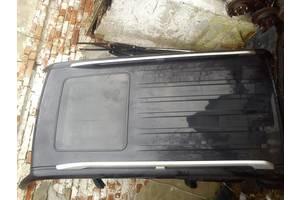 б/у Крыши Mitsubishi Pajero Wagon