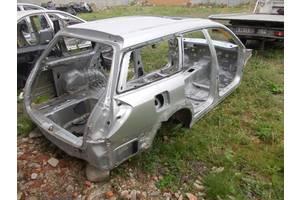 б/у Крыши Subaru Outback