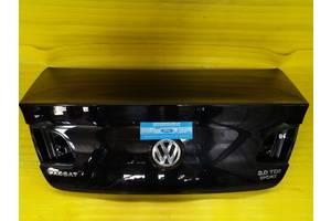 б/у Карты крышки багажника Volkswagen В6