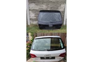 б/у Крышки багажника Audi A4 Allroad