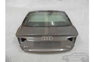 б/у Крышка багажника Audi A5