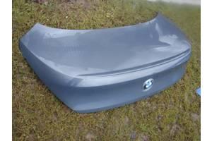 б/у Крышка багажника BMW 6 Series (все)