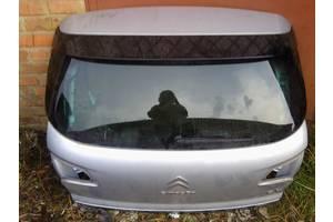 б/у Багажники Citroen C4