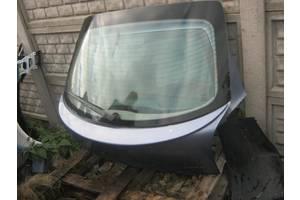 б/у Крышки багажника Fiat Brava