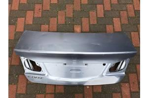 б/у Крышка багажника Honda Civic