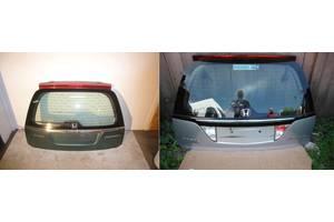 б/у Крышки багажника Honda Stream