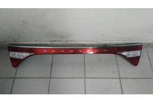 б/у Крышка багажника Hyundai Grandeur
