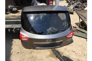 б/у Крышки багажника Infiniti EX