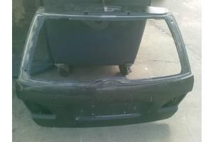 б/у Крышки багажника Mercedes 210