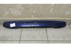 б/у Крышки багажника Mitsubishi Space Star