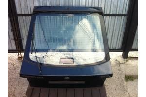 б/у Кришка багажника Opel Vectra A