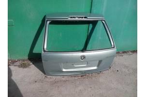 б/у Крышки багажника Skoda Octavia A5 Combi