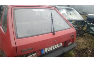 б/у Крышки багажника ВАЗ 2109