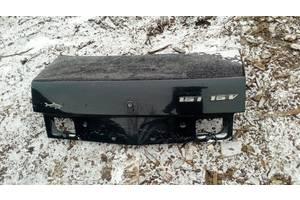 б/у Крышки багажника ВАЗ 2110