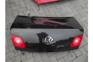б/у Крышки багажника Volkswagen Phaeton