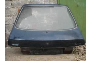 б/у Крышка багажника Fiat Croma