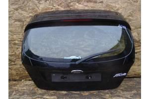 б/у Крышки багажника Ford Fiesta