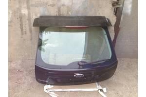 б/у Крышки багажника Ford Focus