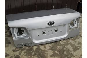 б/у Крышки багажника Kia Magentis