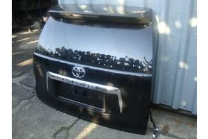 б/у Крышки багажника Toyota Land Cruiser Prado 150