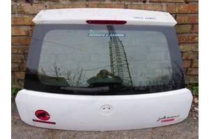 б/у Багажники Fiat Grande Punto