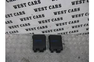 б/у Блок предохранителей Citroen Berlingo груз.