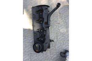 б/у Крышка клапанная Volkswagen Jetta