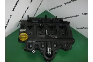 б/у Крышки клапанные Nissan Primastar груз.