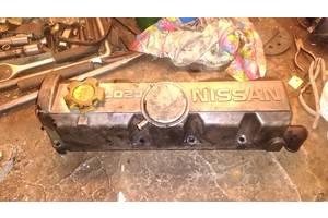 б/у Крышки клапанные Nissan Vanette груз.