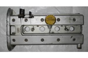 б/у Крышка клапанная Opel Vectra B