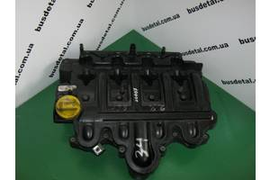 б/у Крышка клапанная Opel Vivaro груз.