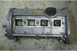 б/у Крышки клапанные Volkswagen Passat B5