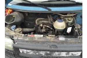 б/у Крышки клапанные Volkswagen T4 (Transporter)