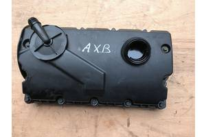 б/у Крышки клапанные Volkswagen T5 (Transporter)