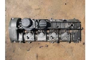б/у Крышка клапанная Mercedes ML 270