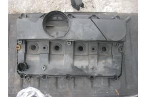 б/у Крышка мотора Citroen Jumper груз.