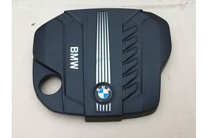 б/у Крышки мотора BMW 5 Series