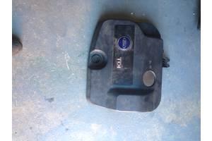 б/у Крышки мотора Ford Galaxy
