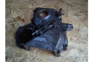 б/у Крышки мотора ГАЗ 3302 Газель