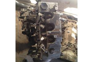 б/у Крышки мотора Mitsubishi Pajero Wagon