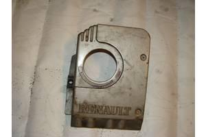 б/у Кришка мотора Renault Kangoo