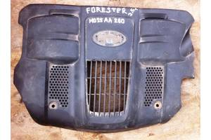 б/у Крышки мотора Subaru Forester