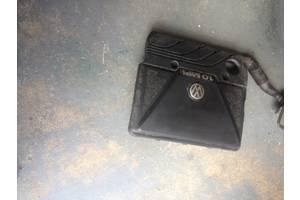 б/у Крышки мотора Volkswagen Lupo