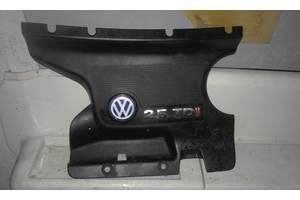 б/у Крышки мотора Volkswagen T4 (Transporter)
