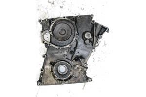 б/у Крышка мотора Mercedes 190